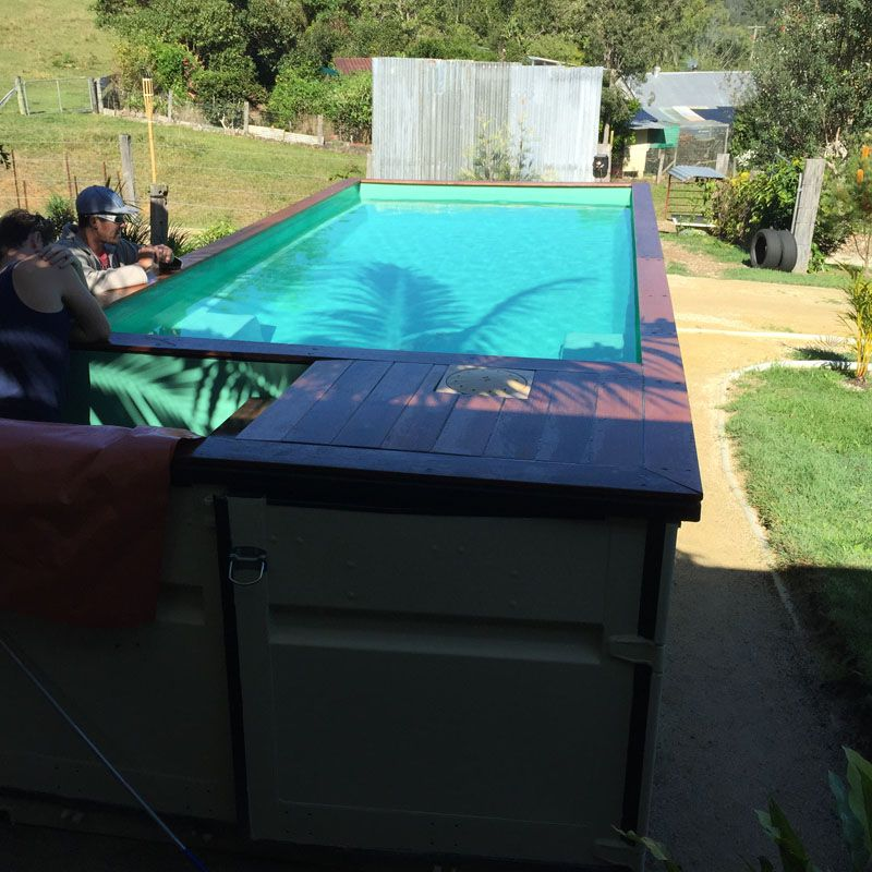 Shipping Container Swimming Pools Price Jpg 800 800 Shipping