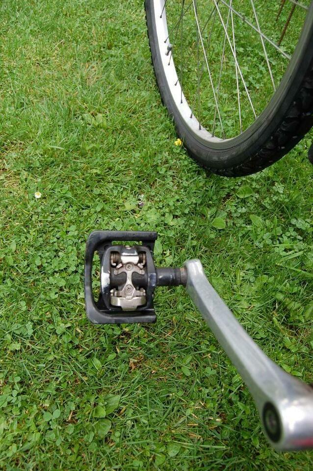 fahrrad damen mountain bike 21 g nge in baden w rttemberg dornstadt fahrrad damen fahrrad. Black Bedroom Furniture Sets. Home Design Ideas