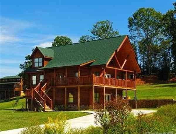 bear paw gorgeous 4 bedroom cabin in the smokies amazing