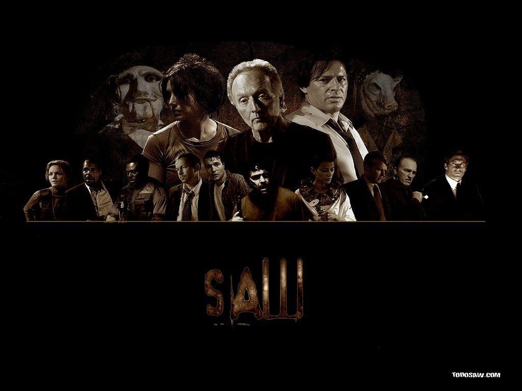 saw 3d wallpaper hd | best movie ever | pinterest | 3d wallpaper