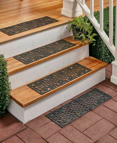 Best Pin By Elham Zaid Designes On Products I Like Stair 400 x 300