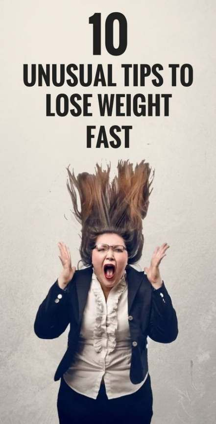 Diet plans to lose weight fast for women 10 pounds food 34+ trendy ideas #food #diet