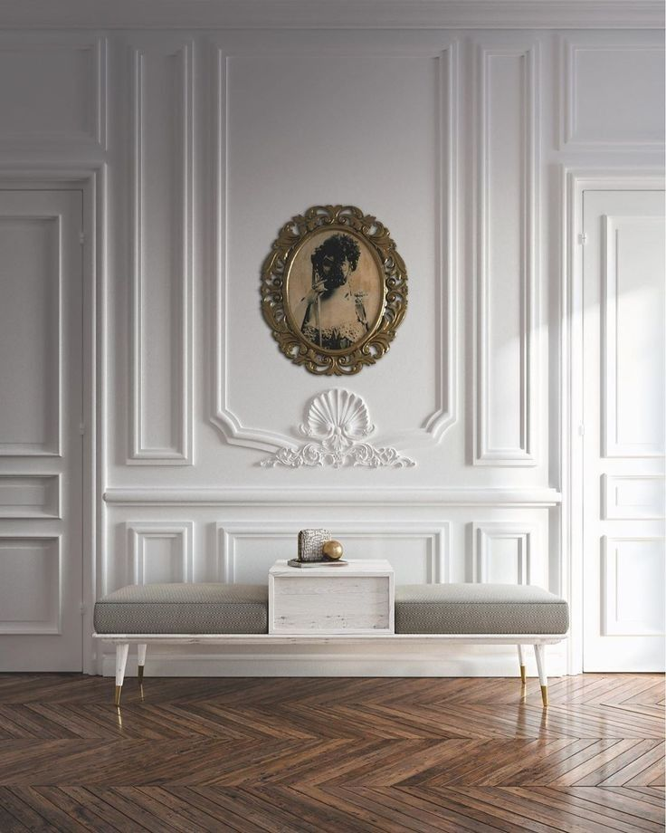 How Can Balance And Symmetry Affect Interior Design Pro Tips With Images Interior Design