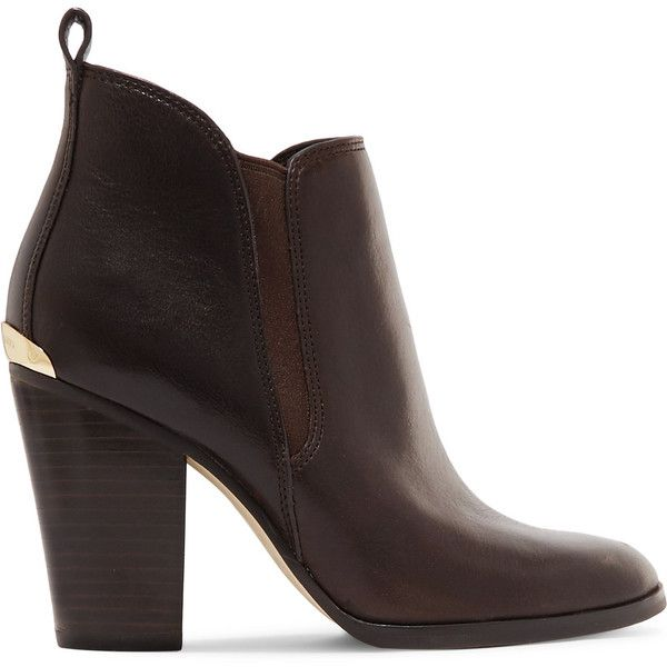Ankle Boots Damen