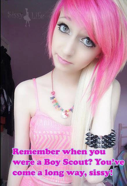 sissy hair dye story pin on hair styles i want