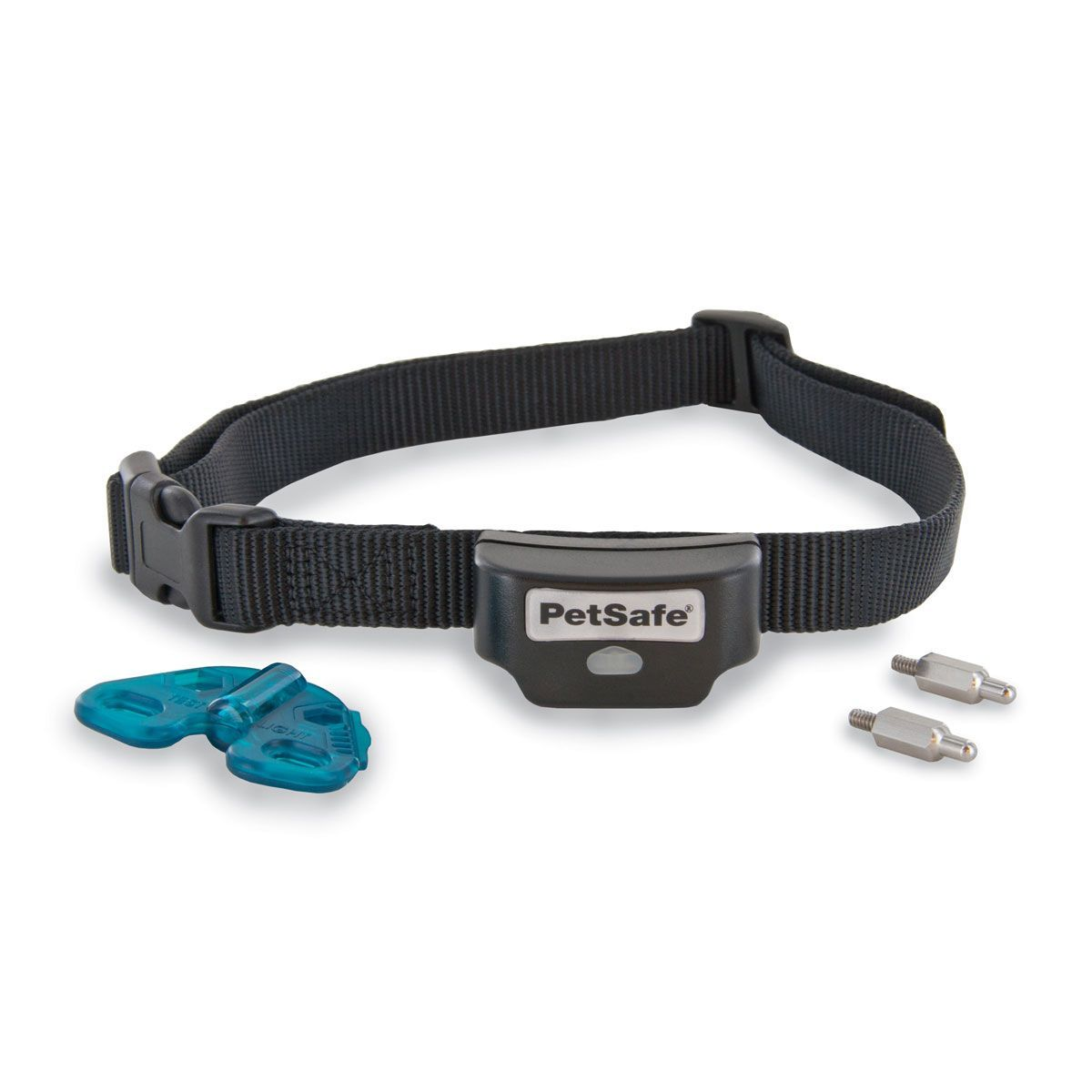 Petsafe Rechargeable In Ground Fence Receiver Collar Pig00