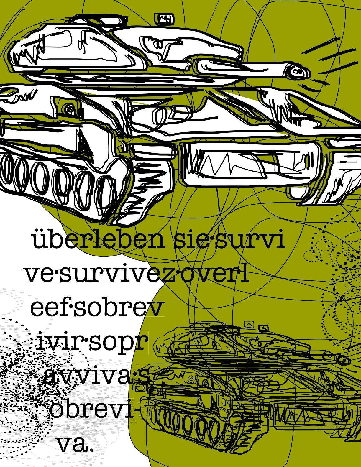 survivez