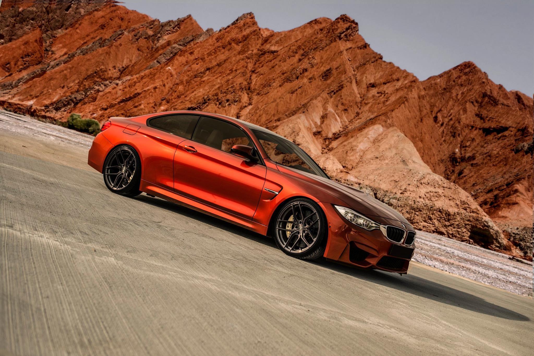 BMW M4 BMW Pinterest