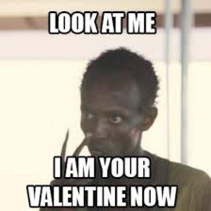 Best Valentines Day Meme