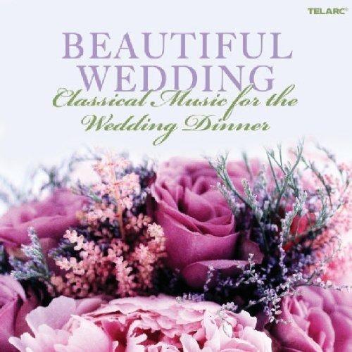 Piano Solo, Romantic Period - Listen to Unknown, Free on Pandora Internet Radio...Clair De Lune Suite Bergamasque No. 3 by Claude Debussy