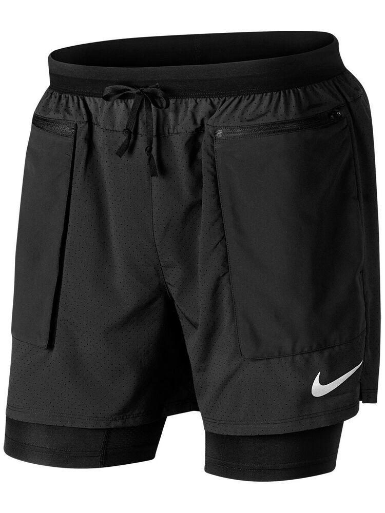 7c4033a24 NWT  75 Nike Stride Tech Flex Men s 5