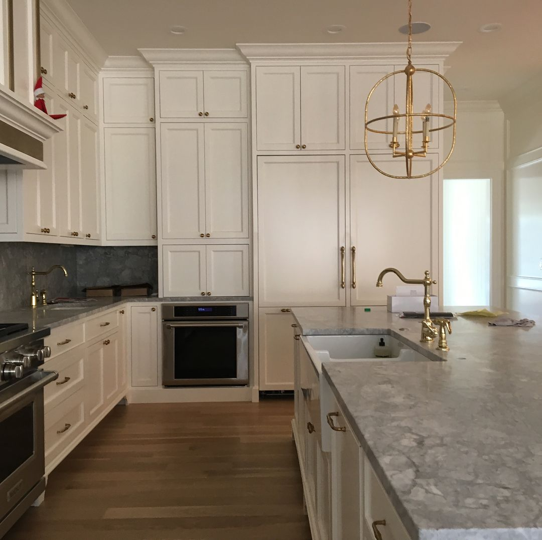 you know i like the cabinets going to the ceiling floor to ceiling cabinets wall cabinet kitchen on kitchen cabinets to the ceiling id=78950