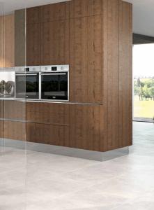 Modern Euro Kitchen Cabinets Modern Kitchen Design Modern