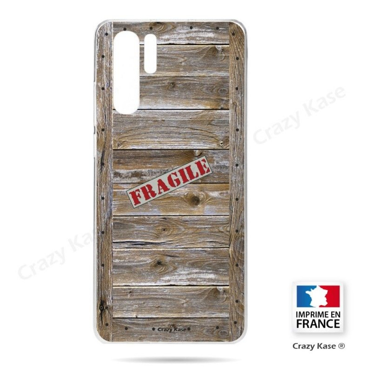 coque collier huawei p30 pro