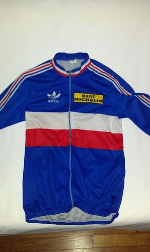 Maillots + Vestes Cyclisme Femmes | adidas France