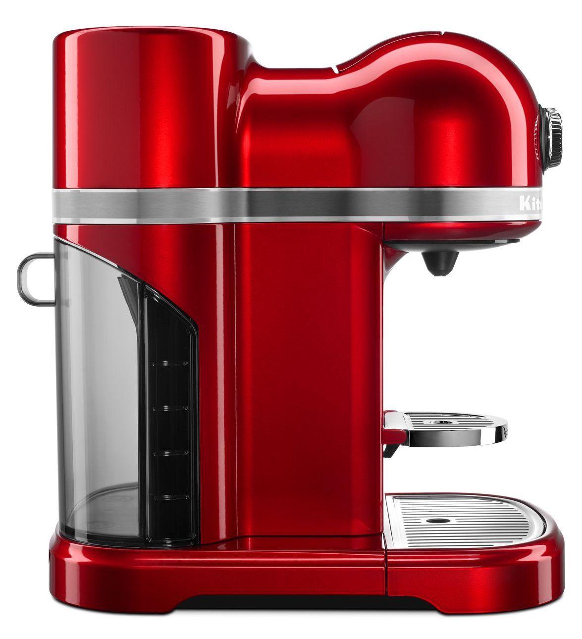 ???PAGE_TITLE_TEXT??? Kitchen aid, Espresso maker, Maker