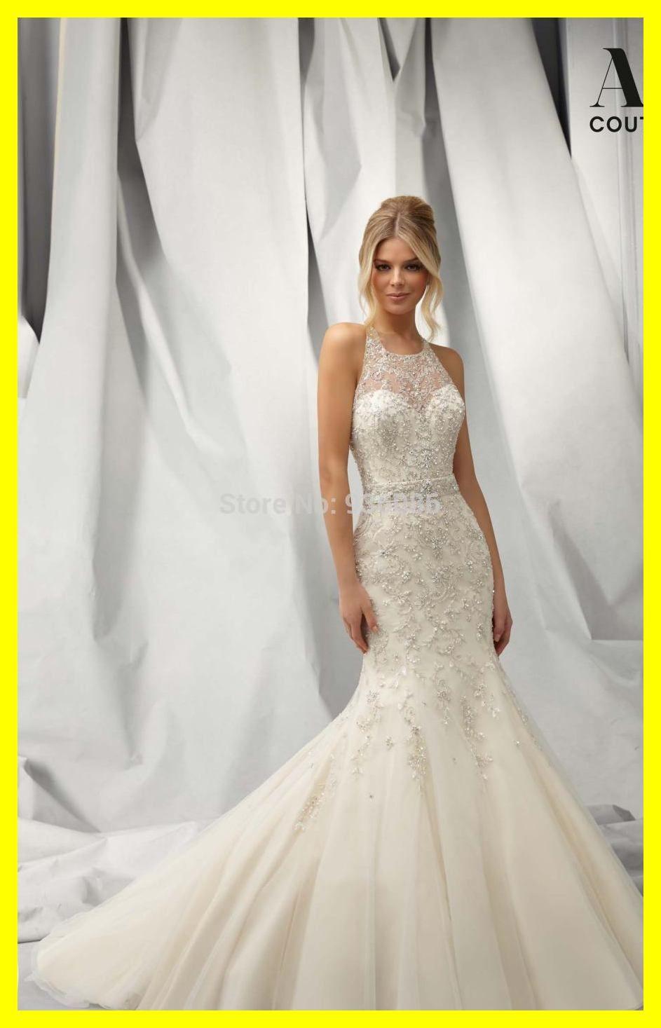 Short Plus Size Wedding Dresses Petite Brides Evening Guest Uk ...