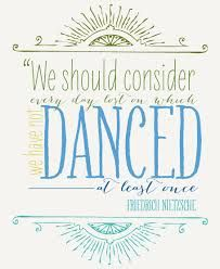 dance quotes - Google Search