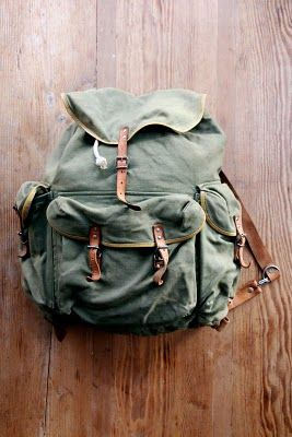 Pin By Kevin Smith On Cool Stuff Cute Backpacks For Traveling