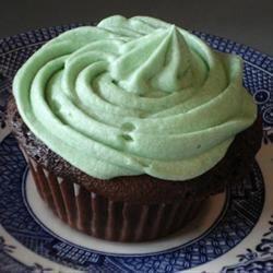 Gluten-Free Chocolate Cake with Semi-Sweet Chocolate Icing - Allrecipes.com