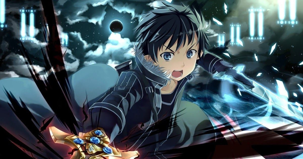 Anime Wallpaper Dump Download 1920x1080 Anime Wallpapers 86 Background Pictures Anime Phone B Hd Anime Wallpapers Anime Wallpaper 1920x1080 Sword Art Online Download wallpaper anime sao