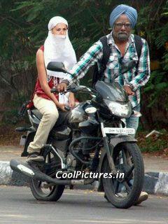 Image of: Sonia Gandhi Manmohan Singh And Sonia Gandhi Funny India Pictures Funny India Pics Photos Pinterest Manmohan Singh And Sonia Gandhi Funny India Pictures Funny India