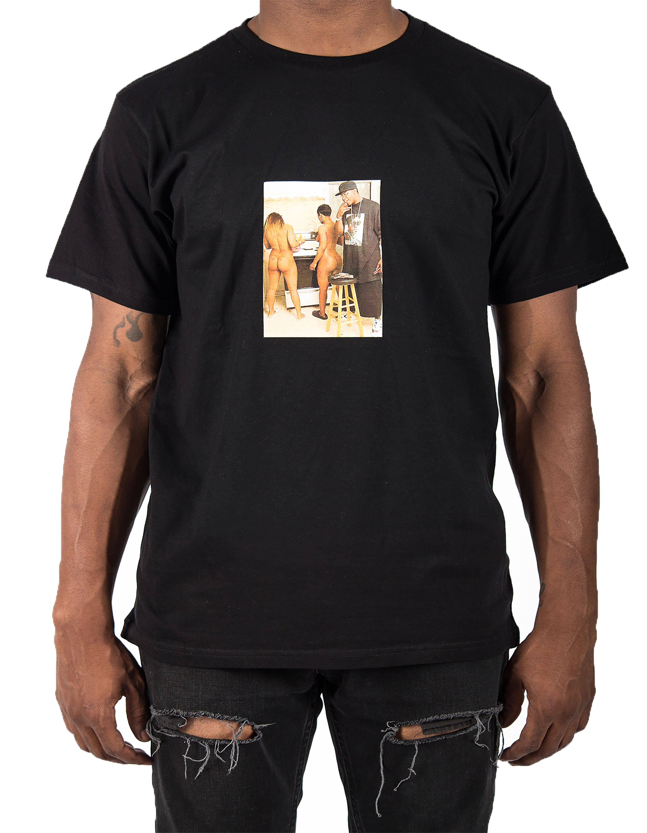 6d47f2aa26c5 TRAP HOUSE CLOTHING GUCCI TRAP HOUSE TEE SHOP NOW WWW.SHOPTRAPHOUSE.COM