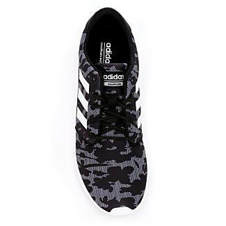 adidas cloudfoam rack room shoes