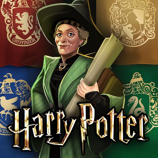 Harry Potter Hogwarts Mystery Mod 3 3 1 Apk For Mobile Download Hogwarts Mystery Hogwarts Harry Potter