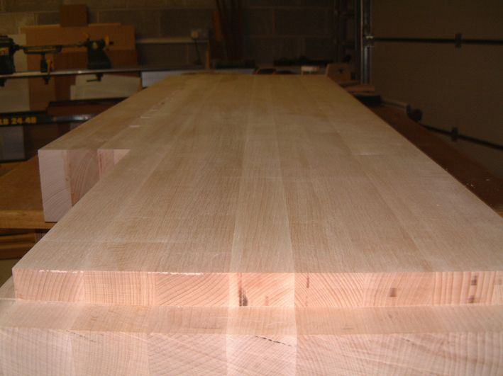 How To Make A Wooden Table Legs From 2x4 Laminate Google Search Wooden Tables Table Legs Hardwood Floors