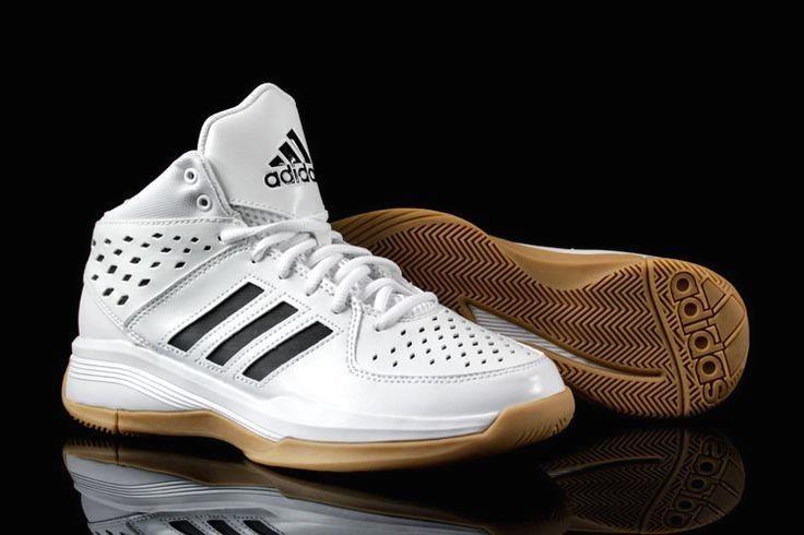 Basketball Shoes Cou #adidas #adidasmen #adidasfitness #adidasman #adidassportwear #adidasformen #adidasforman