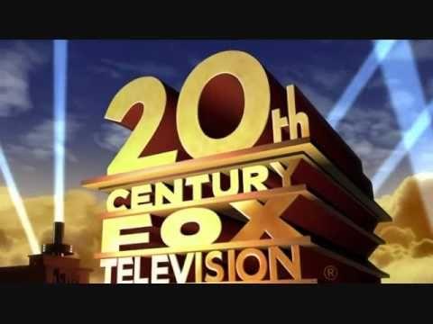20th Century Fox Home Entertainment Films 20th Century Fox