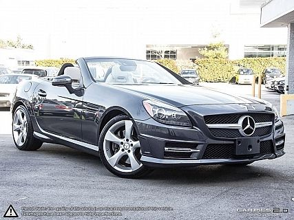 Pin By Wheelslot On Used Cars Used Cars For Sale Mercedes Benz