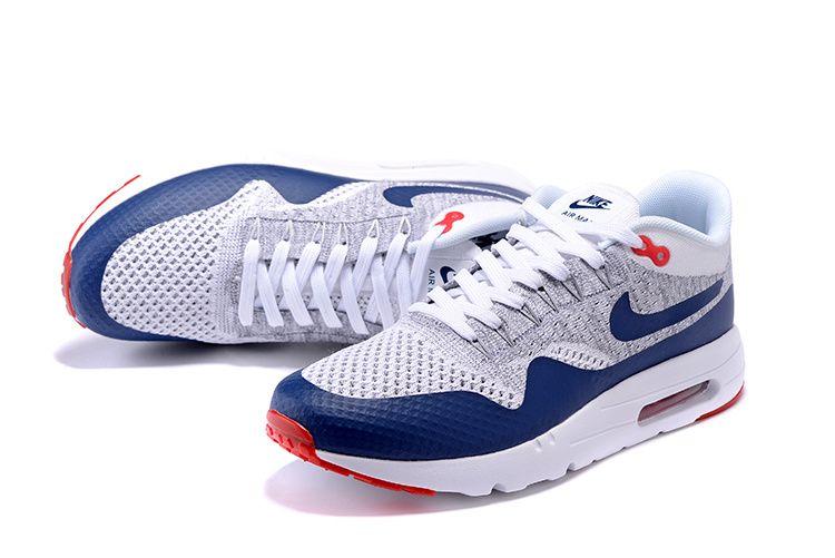 Buy Nike Air Max 90 Ultra 20 GS