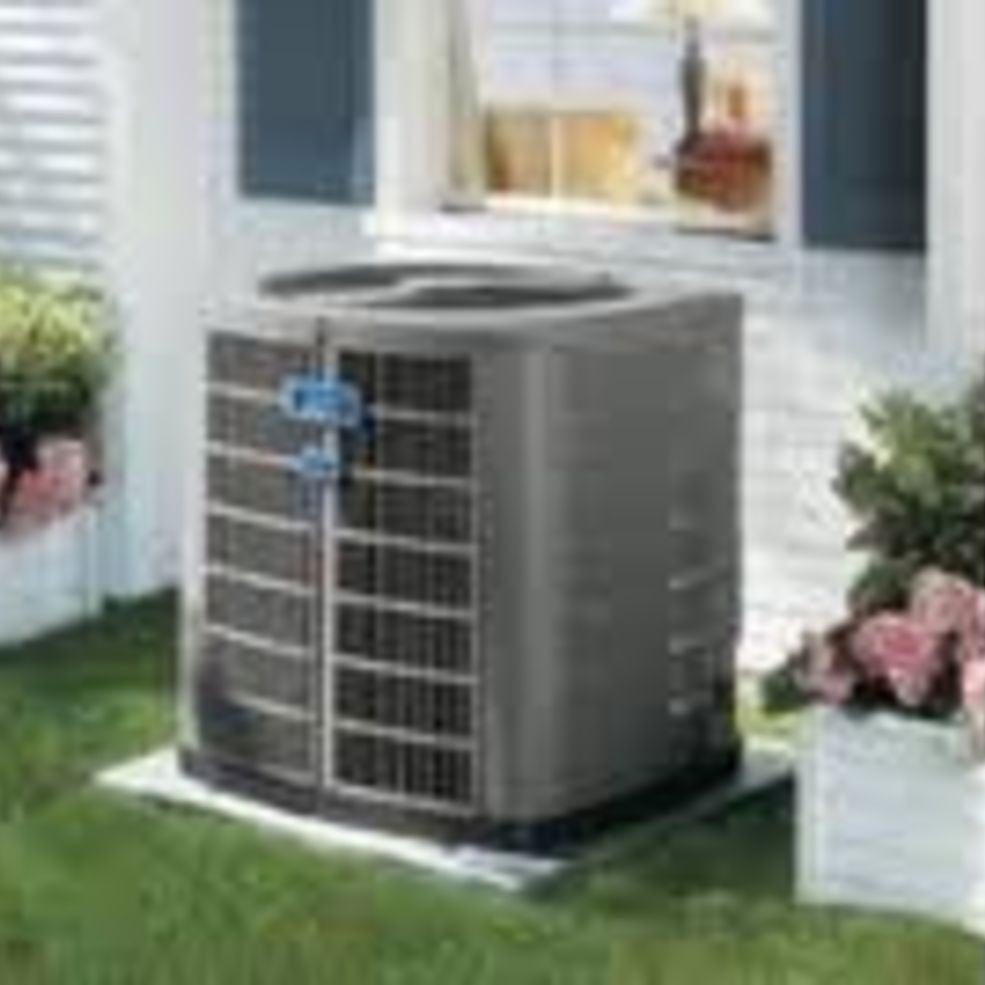 Professional Air Conditioning Installation California Air Conditioning Installation Air Conditioning Services Air Conditioning Repair
