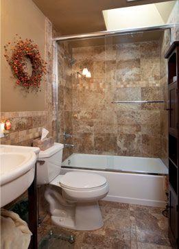 Bathroom Contractors Model samples small bathroom designs | bathroom home design on bathroom
