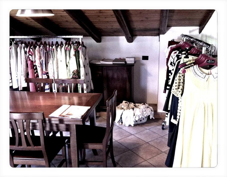 il nostro nuovo ufficio, un mix tra tradizione e modernità...Princesse Metropolitaine è anche questo! #fashion