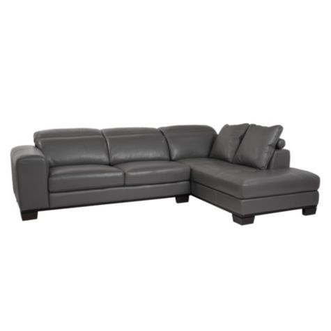 Brooklyn Sectional Z Gallerie Grey Also Available In