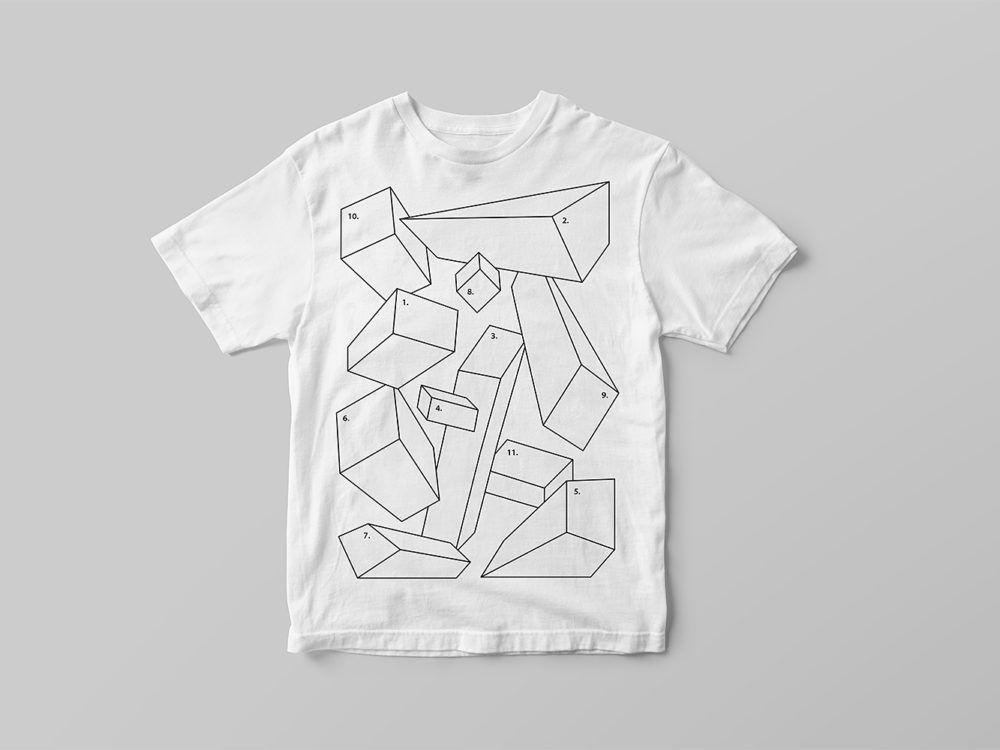 Download T Shirt Mockup Psd Free Mockup Tshirt Mockup Shirt Mockup Free Shirts