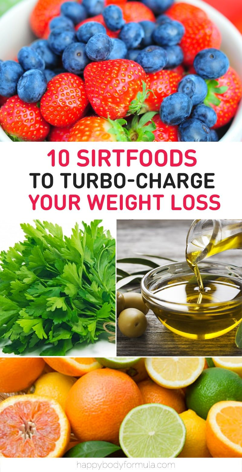 What is a sirtfood diet plus 10 sirtfoods to turbo charge weight 10 sirtfoods to turbo charge your weight loss plus what is a sirt diet forumfinder Gallery
