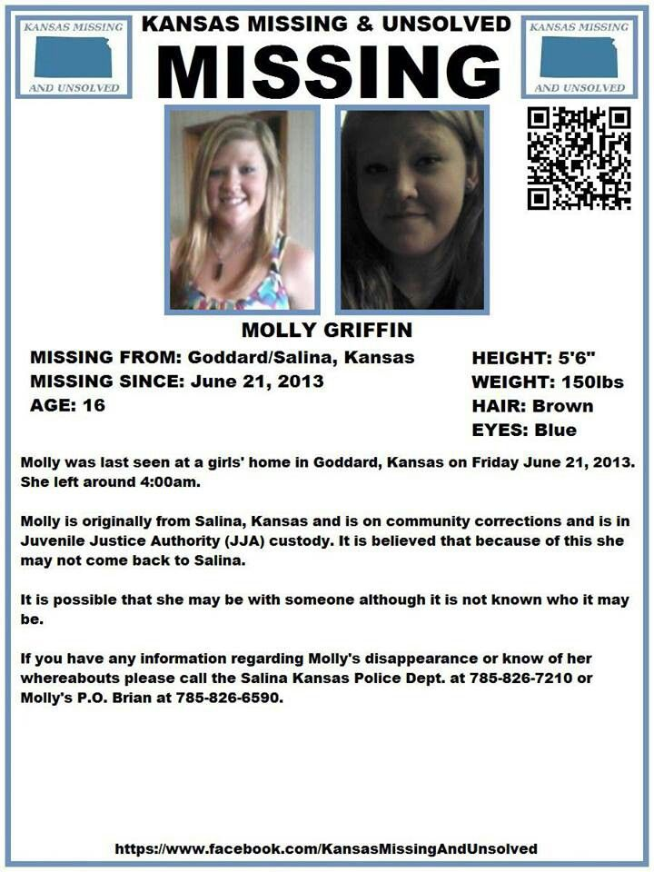 Pin by Jett Bennett on Missing people alerts Pinterest - missing person posters