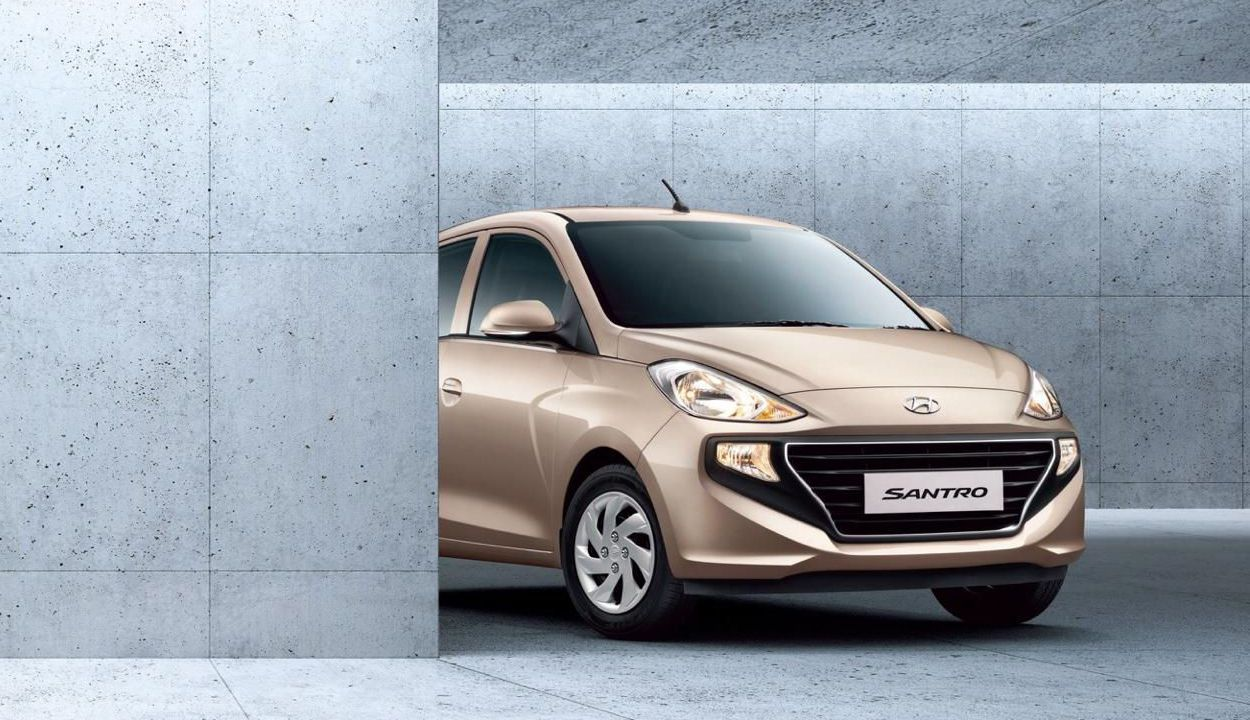 Pin By Technwheels On Http Www Technwheels Com New Hyundai