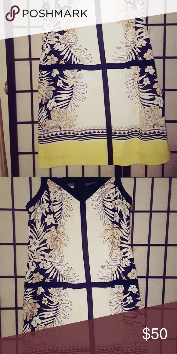 Dress Brand new dress, never wear Adrianna Papell Dresses Mini
