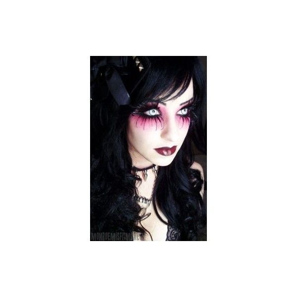 Makeup designs ❤ liked on Polyvore featuring beauty products and makeup