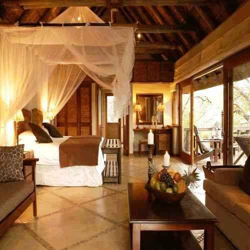 Michelangelo Hotel in Johannesburg, South Africa /someday | Travel ...