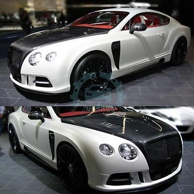white gtc twin p convertible turbo car continental bentley supercar cover supersport