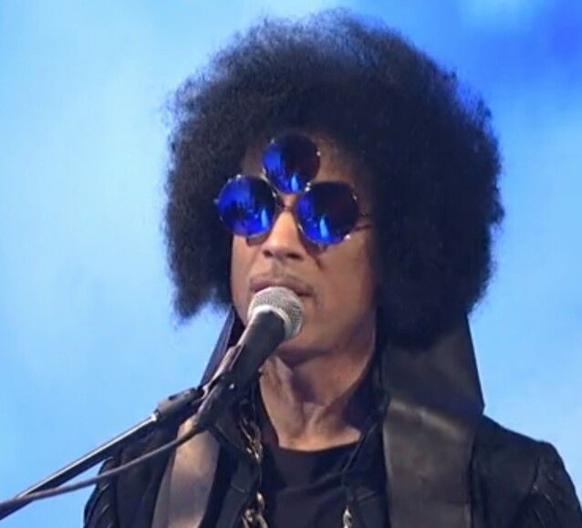 2014 - SNL performance