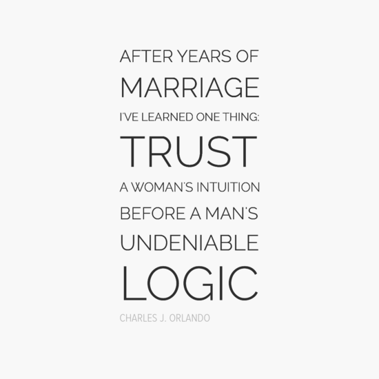 Quotes On Losing Trust In Relationships: 11 Quotes About Trust That Will Make Your Relationship