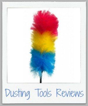 dusting tools. contemporary dusting inside dusting tools i