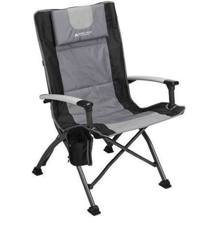 Rei Folding Beach Chair Lawn Fabric Camping Portable Chairs Cupholder Heavy Duty High Back Seats #campingchair ...
